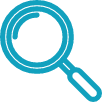 https://mbinvestigation.com/wp-content/uploads/magnifying_icon@2x.png